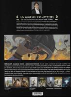 Extrait 3 de l'album Héraclès - 2. Les Douze Travaux