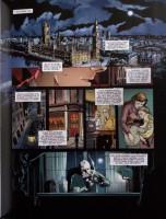 Extrait 1 de l'album Les Grands Personnages de l'Histoire en BD - 14. Churchill - Tome 2