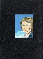 Extrait 3 de l'album La demoiselle de la Légion d'honneur (One-shot)