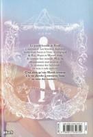 Extrait 3 de l'album To Your Eternity - 11. Tome 11
