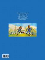 Extrait 3 de l'album Cizo - 1. La Nouvelle Pépite