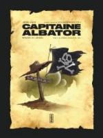 Extrait 1 de l'album Capitaine Albator - Mémoires de l'Arcadia - 2. Les Ténèbres abyssales de l'âme
