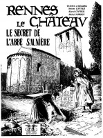 Extrait 1 de l'album Rennes - Le chateau - 1. Le secret de l'Abbé Saunière