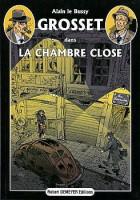Extrait 3 de l'album Rob Mobane - 7. S.O.S. WWW + Grosset dans la Chambre Close