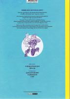 Extrait 3 de l'album Lucky Luke - 6. Hors-La-Loi