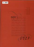 Extrait 3 de l'album Rani - 8. Marquise