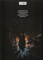 Extrait 3 de l'album Le Convoyeur - 1. Nymphe