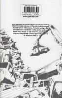 Extrait 3 de l'album Tokyo Revengers - 7. Tome 7