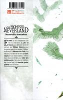 Extrait 3 de l'album The Promised Neverland - 14. Retrouvailles inattendues