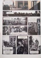 Extrait 2 de l'album Les Grands Personnages de l'Histoire en BD - 37. Staline