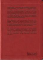 Extrait 3 de l'album Les Chefs-d'oeuvre de Lovecraft - 5. L'Appel de Cthulhu