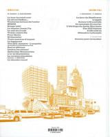 Extrait 3 de l'album XIII - 27. Mémoire Rechargée