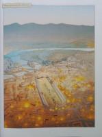 Extrait 1 de l'album Les Grands Personnages de l'Histoire en BD - 44. Saint Pierre