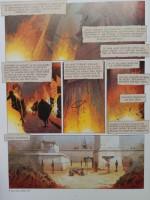 Extrait 2 de l'album Les Grands Personnages de l'Histoire en BD - 44. Saint Pierre