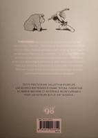 Extrait 3 de l'album Dororo - INT. Tome 1 - Edition Prestige