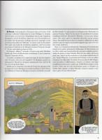 Extrait 1 de l'album La fortune des Winczlav - 1. Vanko 1848