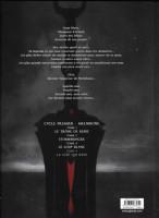 Extrait 3 de l'album Elric - 2. Stormbringer