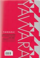 Extrait 3 de l'album Yawara ! - 3. Tome 3