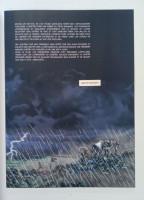 Extrait 1 de l'album Les Grands Personnages de l'Histoire en BD - 56. Napoléon - La Bataille de Waterloo - Tome 2