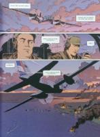 Extrait 1 de l'album Les Grands Personnages de l'Histoire en BD - 58. Fidel Castro et la Baie des Cochons