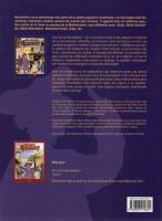 Extrait 3 de l'album Nasreddine - 2. Que fais-tu Nasreddine