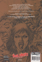 Extrait 3 de l'album Vestron - 64. Hurlements: La Reine des loups
