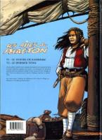 Extrait 3 de l'album Les Ailes du Phaéton - 2. Le dernier titan