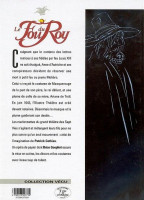 Extrait 3 de l'album Le Fou du Roy - 7. Le Secret de Polichinelle
