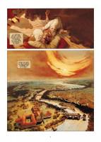 Extrait 1 de l'album Le Pape terrible - 1. Della Rovere