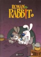Extrait 3 de l'album Les Rabbit - 2. Le coup du lapin