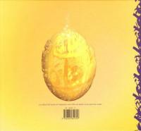 Extrait 3 de l'album Les Filles de Soleil - 5. Les Filles de Soleil