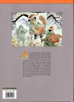Extrait 3 de l'album Aria - 30. Renaissance
