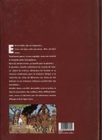 Extrait 3 de l'album Jennifer Jones / January Jones - 2. Le Crâne de Mkwawa
