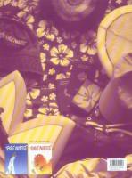 Extrait 3 de l'album Totale maîtrise - 3. Hawaiian Style