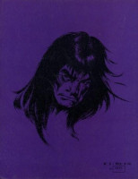 Extrait 3 de l'album Une aventure de Conan - 3. L'Abîme du temps