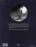 Extrait 3 de l'album Le signe de la lune (One-shot)