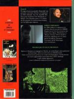 Extrait 3 de l'album Une aventure de Spirou et Fantasio par... (Le Spirou de…) - 1. Les Géants pétrifiés