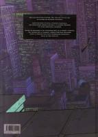 Extrait 3 de l'album Hel - 1. L'Éveil de la bête