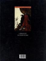 Extrait 3 de l'album Complainte des landes perdues I - Sioban - 4. Kyle of Klanach