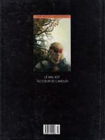 Extrait 3 de l'album Complainte des landes perdues I - Sioban - 3. Dame Gerfaut