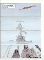 Extrait 1 de l'album Complainte des landes perdues I - Sioban - 2. Blackmore