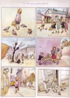 Extrait 1 de l'album Jean-Jacques Goldman - Chansons pour les yeux (One-shot)