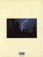 Extrait 3 de l'album Presque tout Tardi (One-shot)