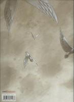 Extrait 3 de l'album Pietrolino - 2. Un cri d'espoir