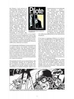 Extrait 2 de l'album Les Aventures extraordinaires d'Adèle Blanc-Sec - HS. Le Livre d'Adèle
