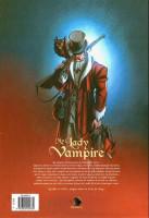Extrait 3 de l'album My Lady vampire - 2. Poupée de crinoline