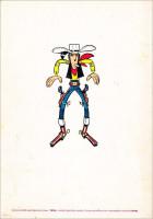 Extrait 3 de l'album Lucky Luke - HS. La Bataille du riz