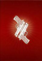 Extrait 3 de l'album Cross Fire - INT. Intégrale - Tome 1 à 4