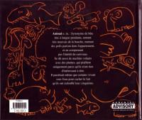 Extrait 3 de l'album 30 millions d'imbéciles: encyclopédie à poils et à vapeur (One-shot)