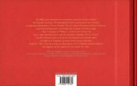 Extrait 3 de l'album Spirou et Fantasio - HS. Spirou par Chaland - Tome 1